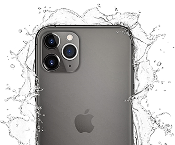 Moviles iPhone 11 Pro y iPhone 11 Pro Max