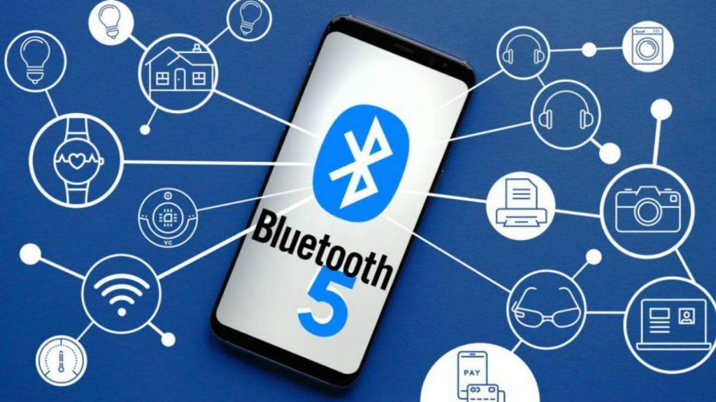 noticias bluetooth