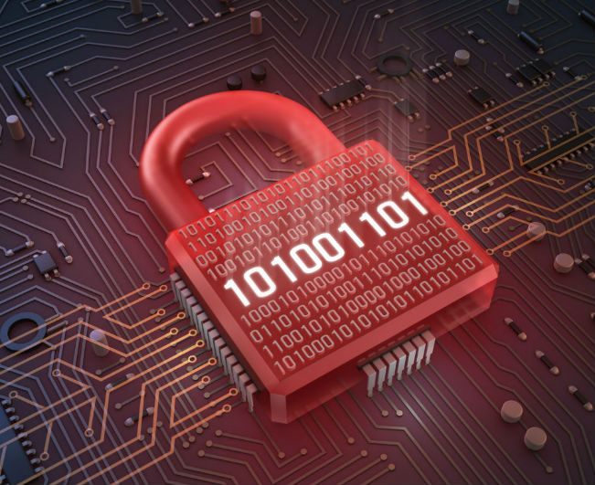 Cómo saber si tu celular o tu computadora están siendo hackeados y como protegernos de un ciberataque